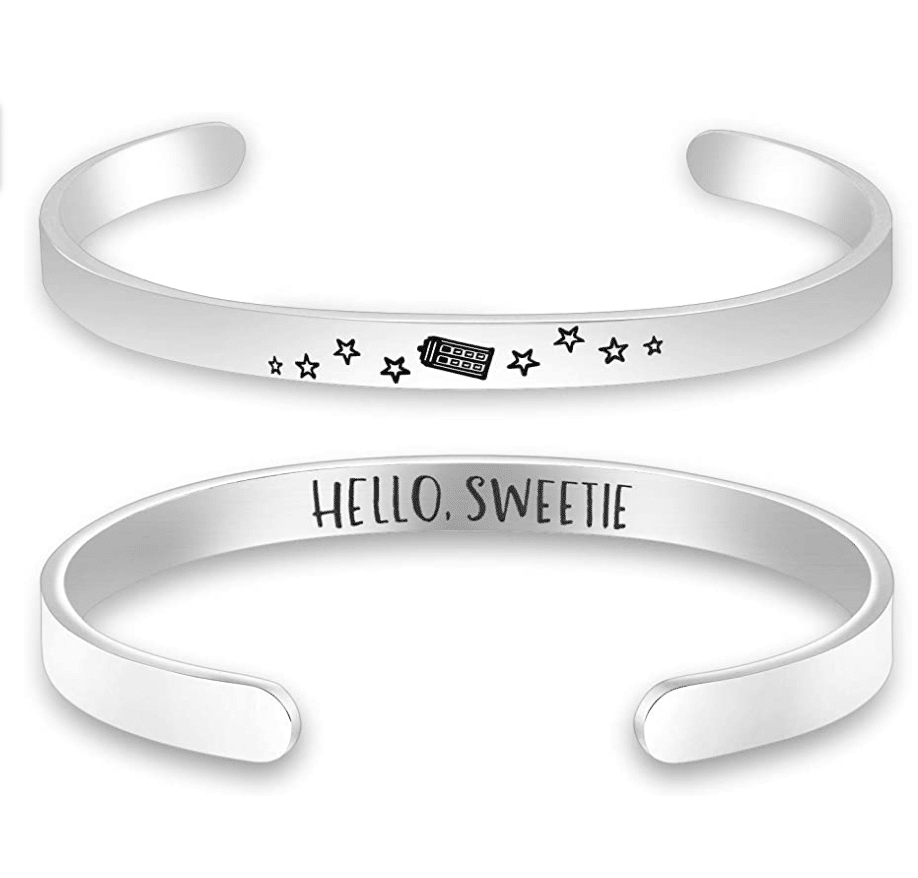 doctor-who-gifts-bracelet
