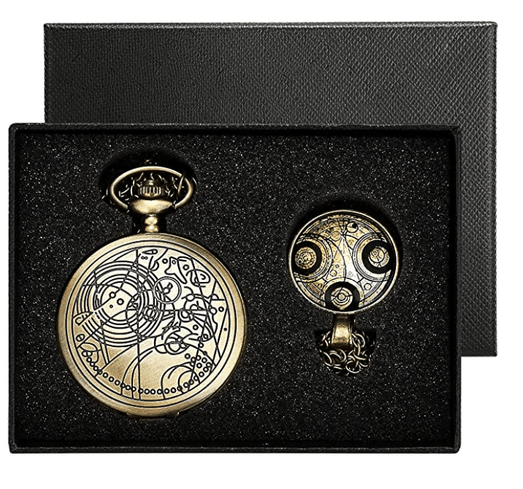 doctor-who-gifts-pocket-watch