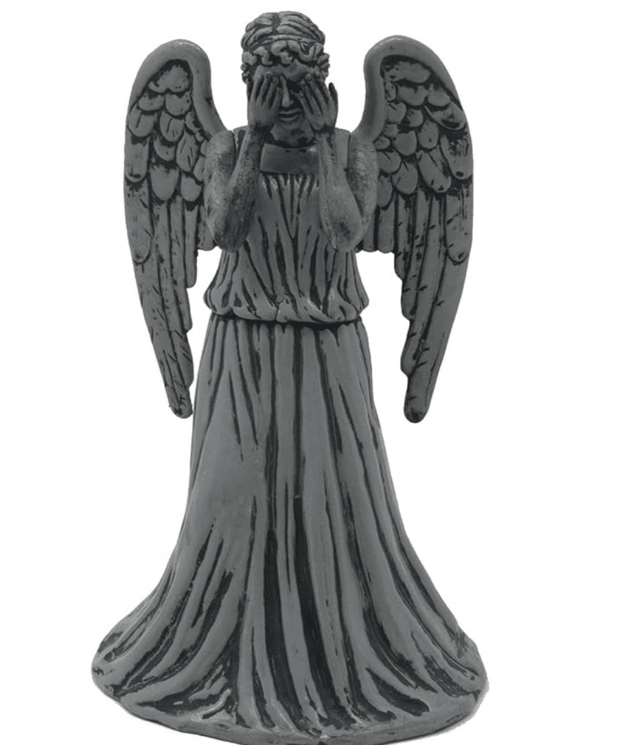 doctor-who-gifts-angel