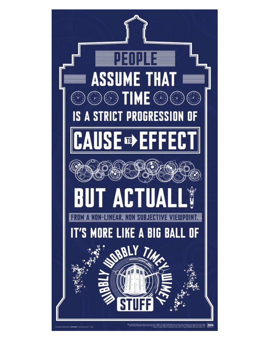 doctor-who-gifts-wall-art