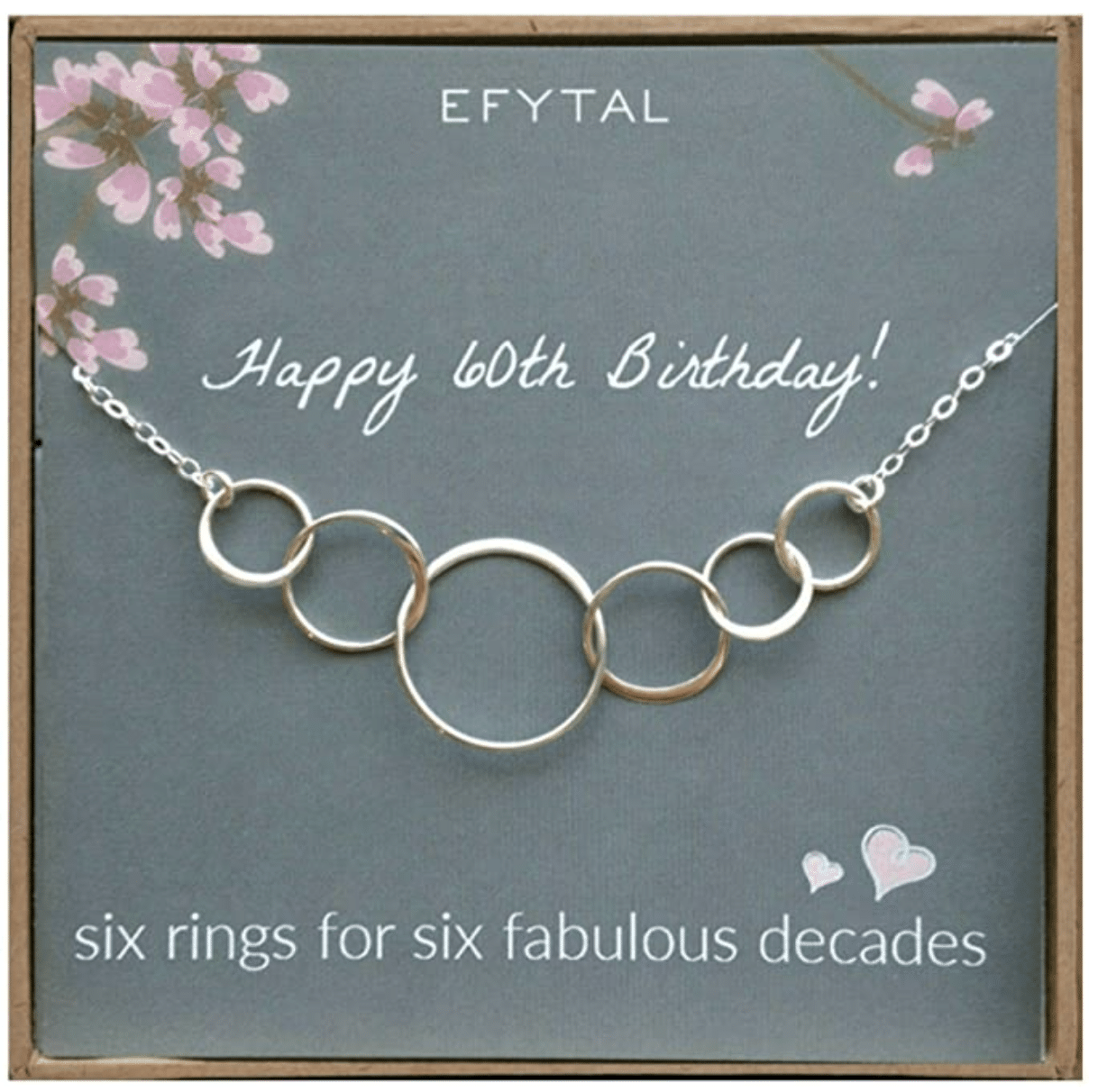 60th-birthday-gift-ideas-necklace