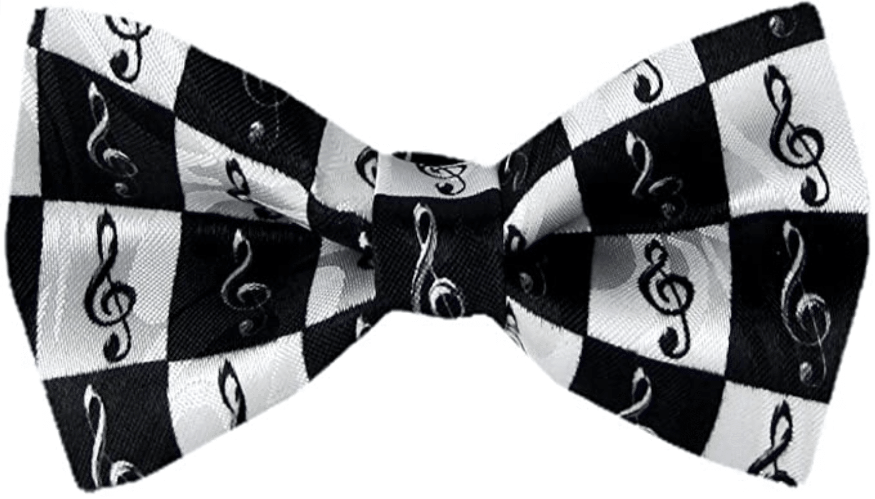 gifts-for-music-teachers-tie