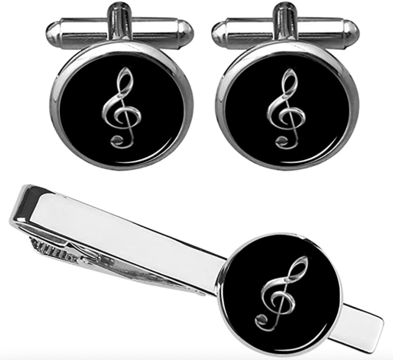 gifts-for-music-teachers-cufflinks