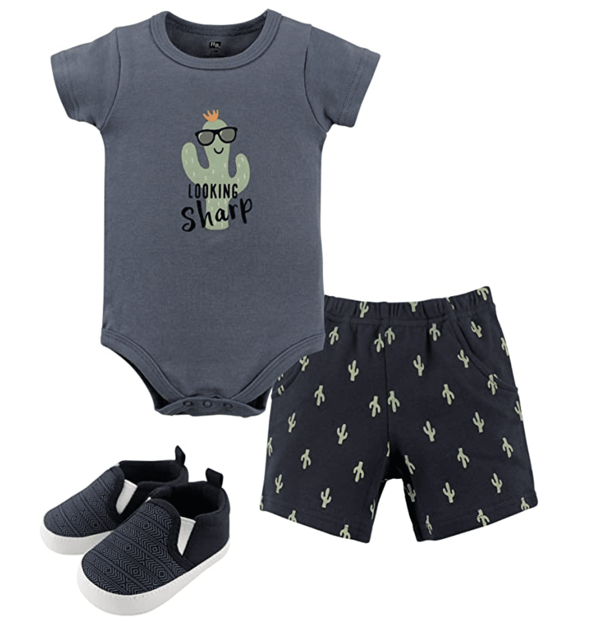 baby-gifts-clothing-set