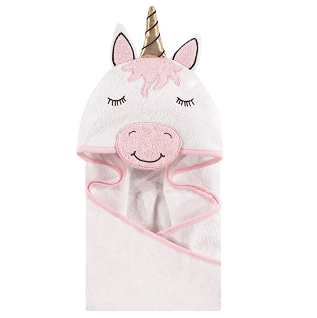 baby-gifts-hooded-towel