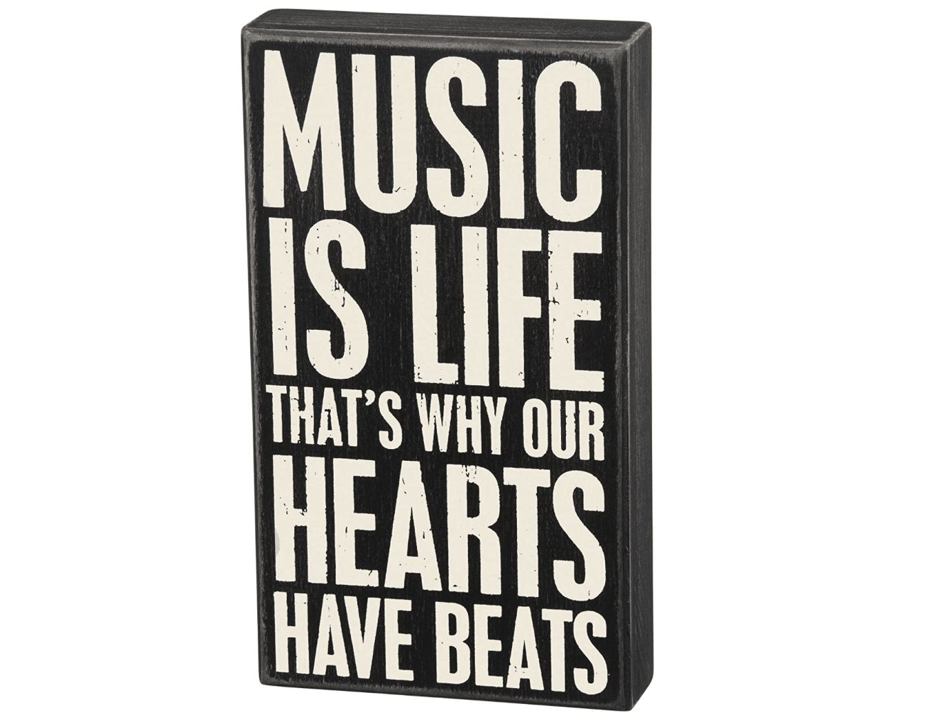 gifts-for-music-teachers-sign