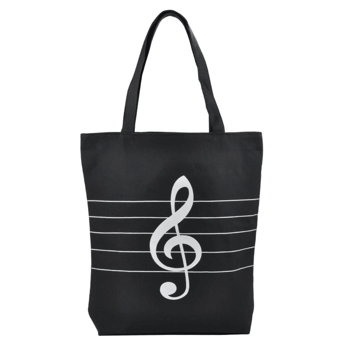 gifts-for-music-teachers-tote