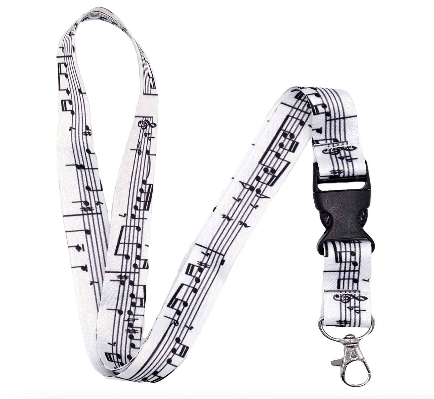 gifts-for-music-teachers-lanyard