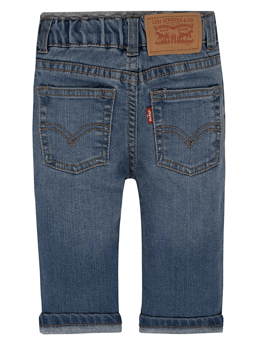 baby-gifts-jeans