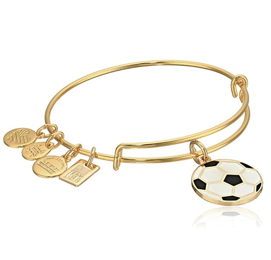 soccer-gifts-bracelet