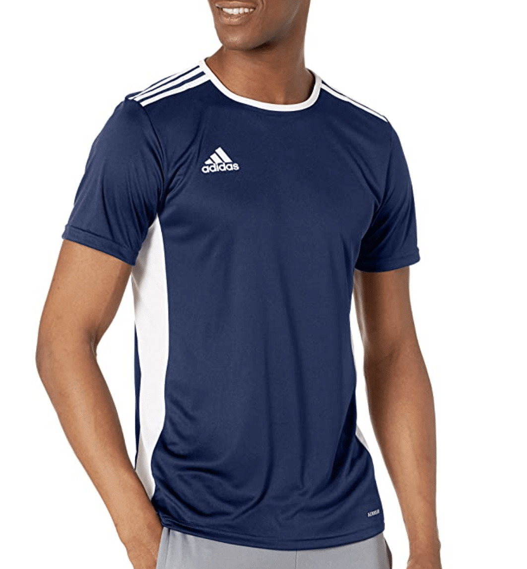soccer-gifts-jersey