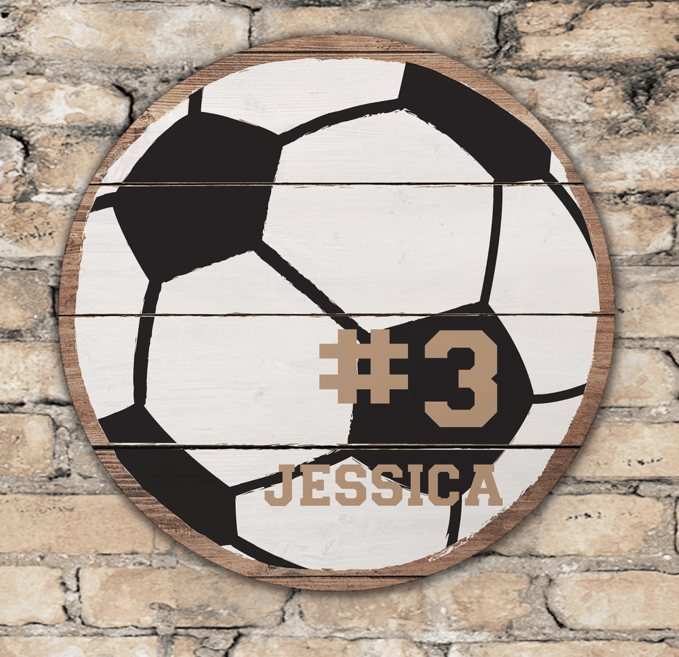 soccer-gifts-wood-sign