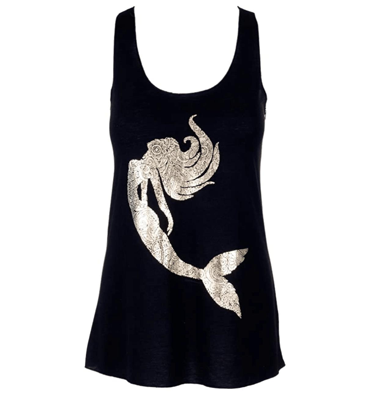mermaid-gifts-tank-top