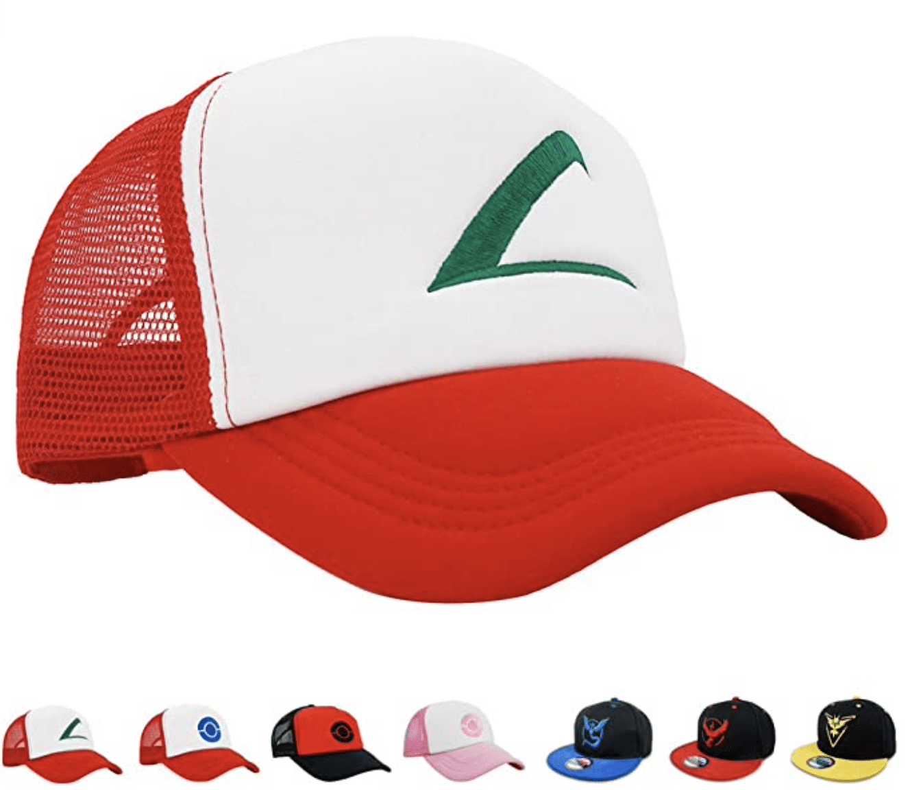 pokemon-gifts-hat