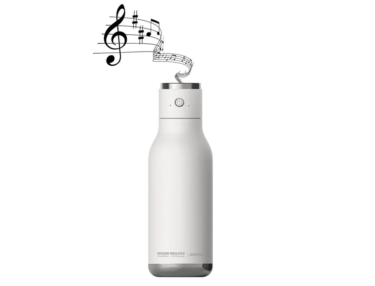 40th-birthday-gift-ideas-bottle