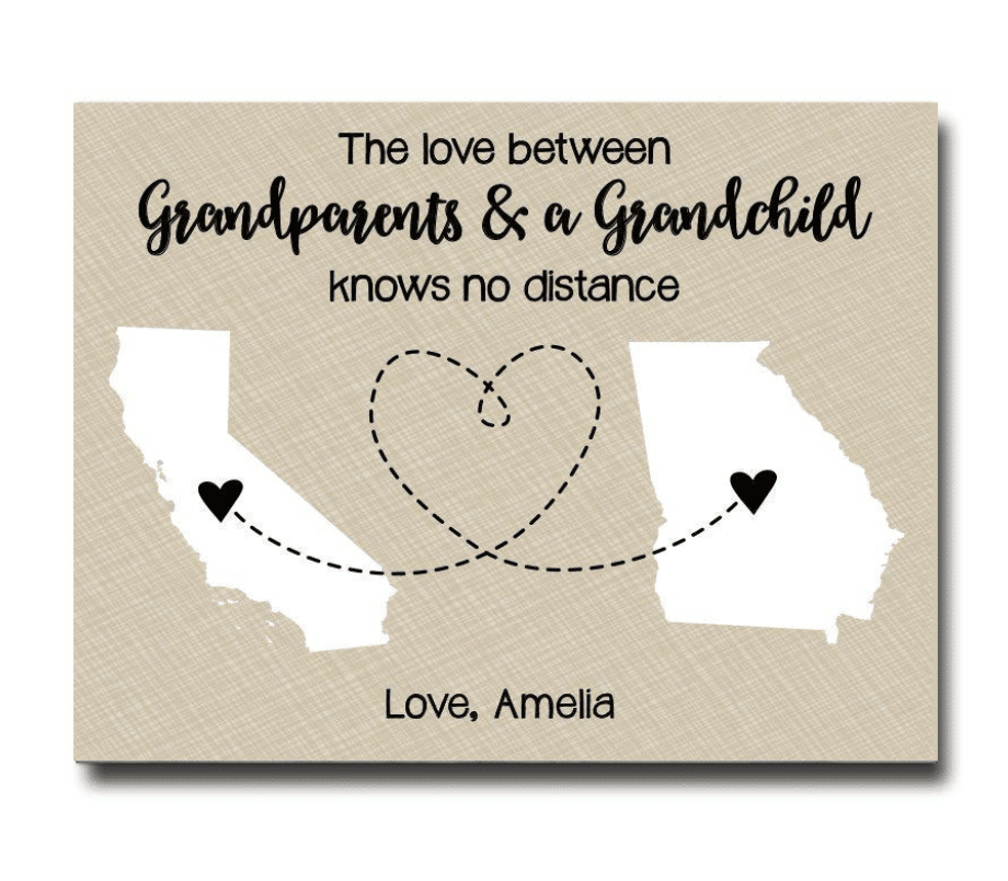 gift-ideas-for-grandparents-sign