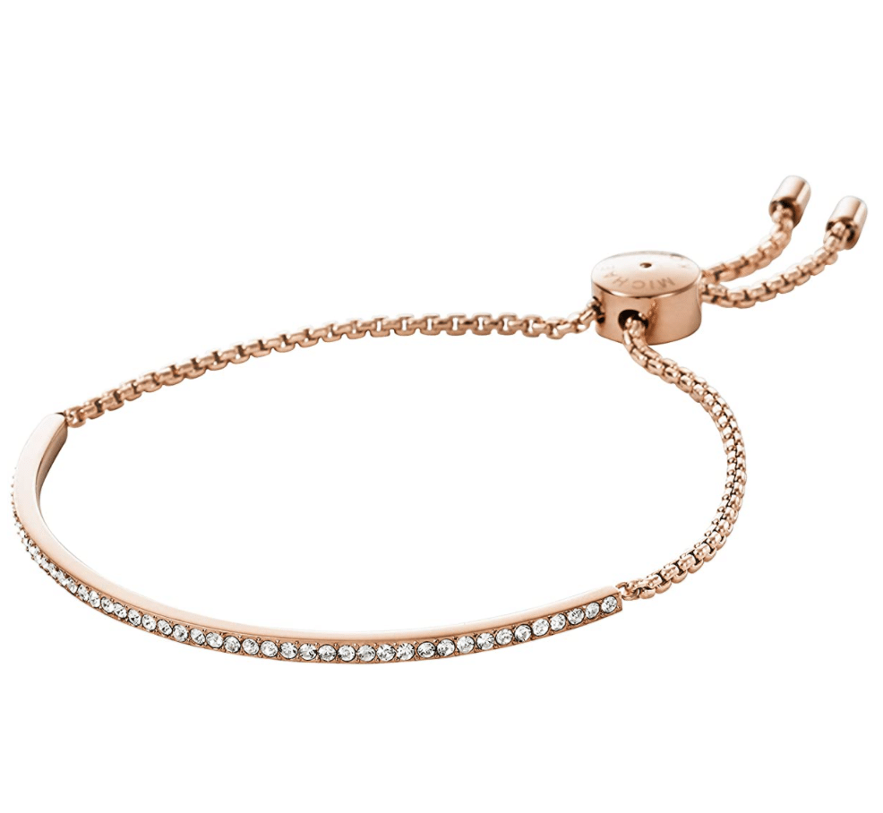 50th-anniversary-gifts-bracelet