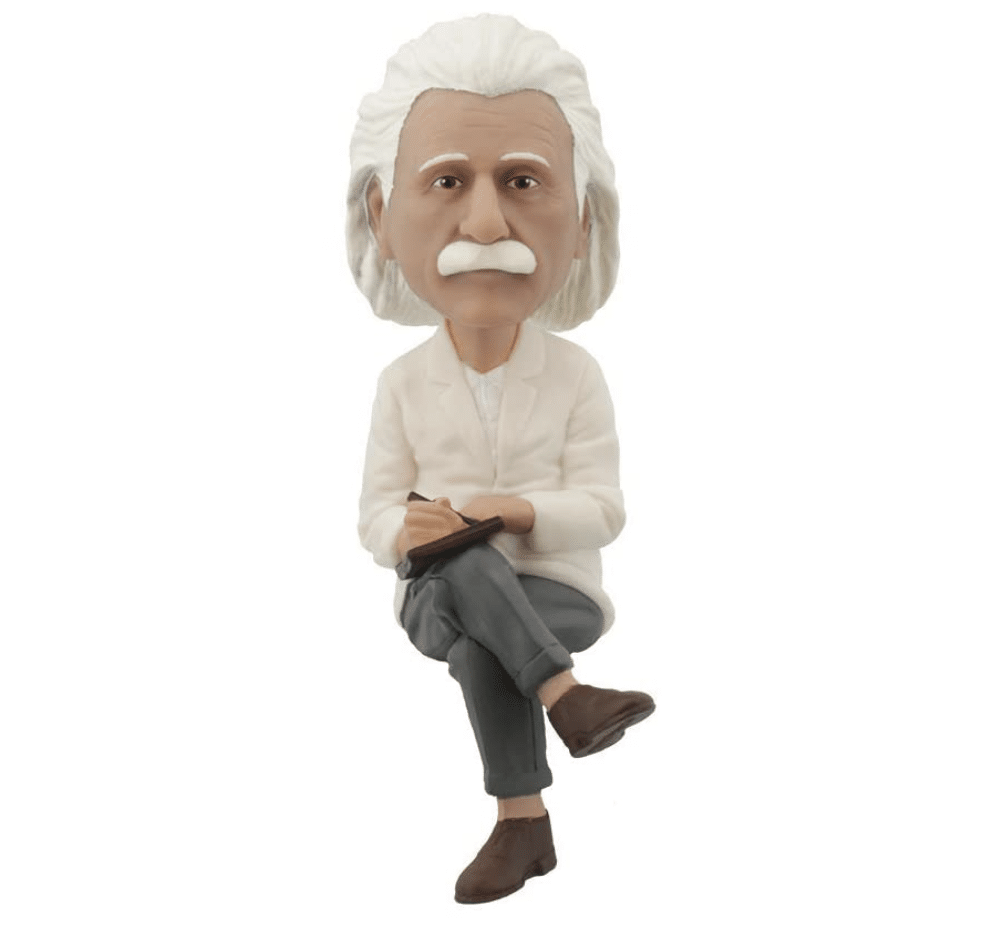 science-gifts-einstein-bobblehead