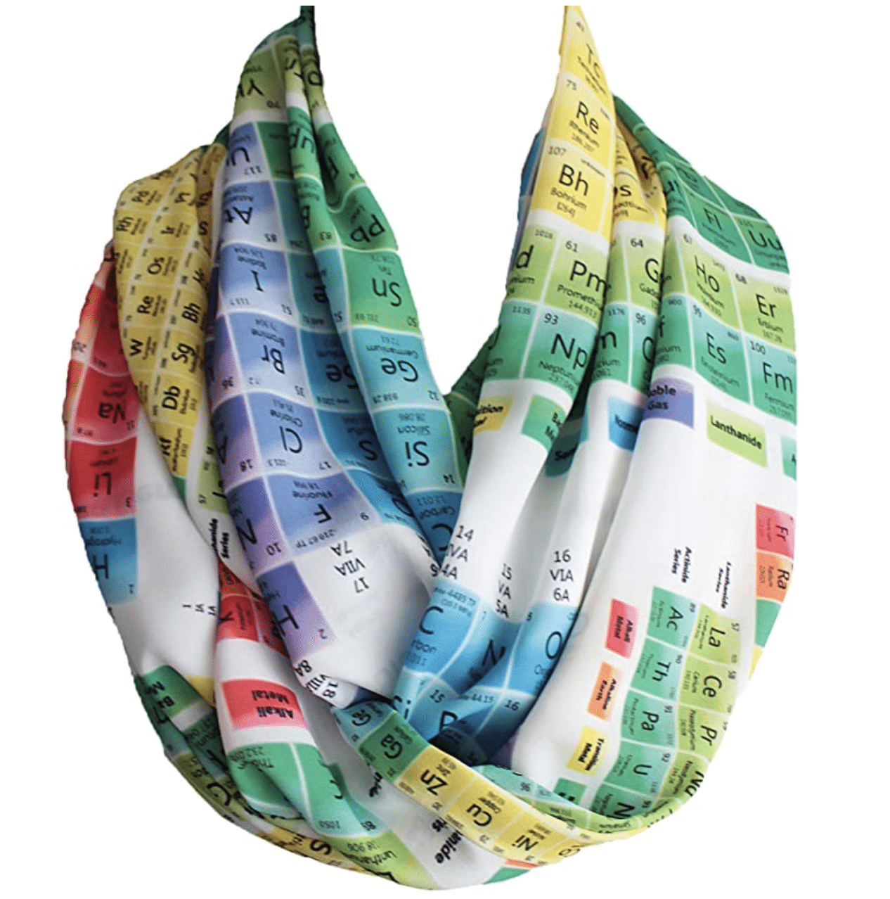science-gifts-periodic-scarf