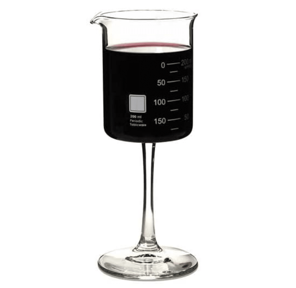 science-gifts-wine-glass