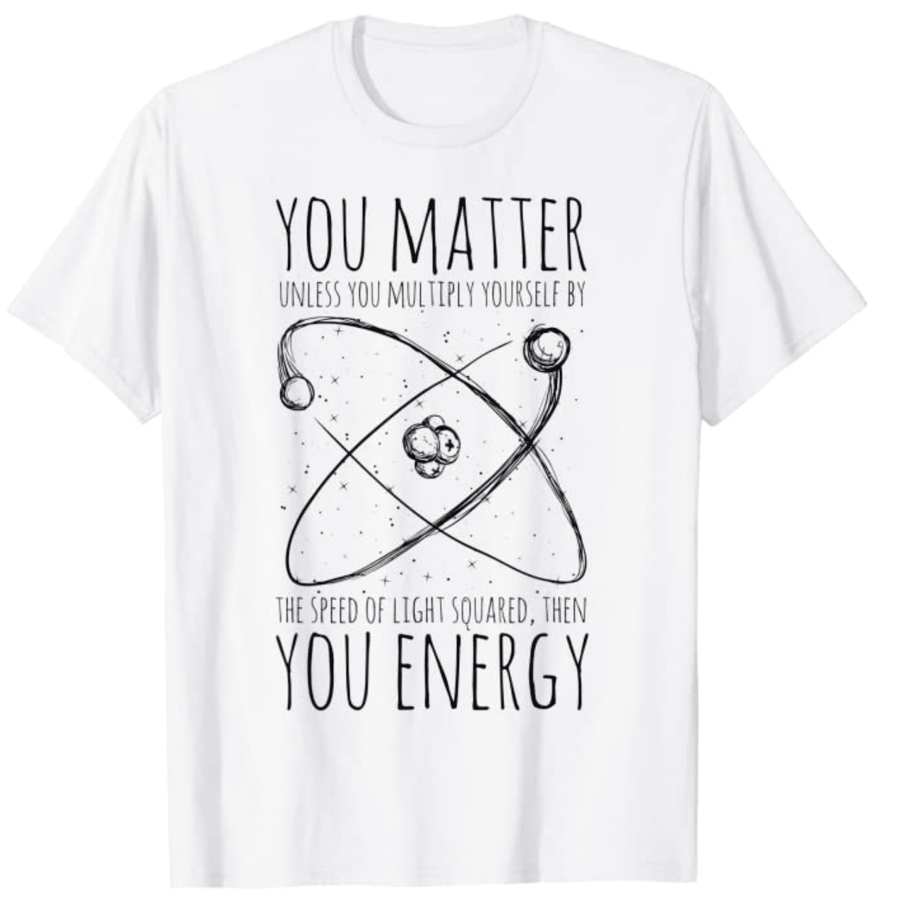 science-gifts-physics-tee
