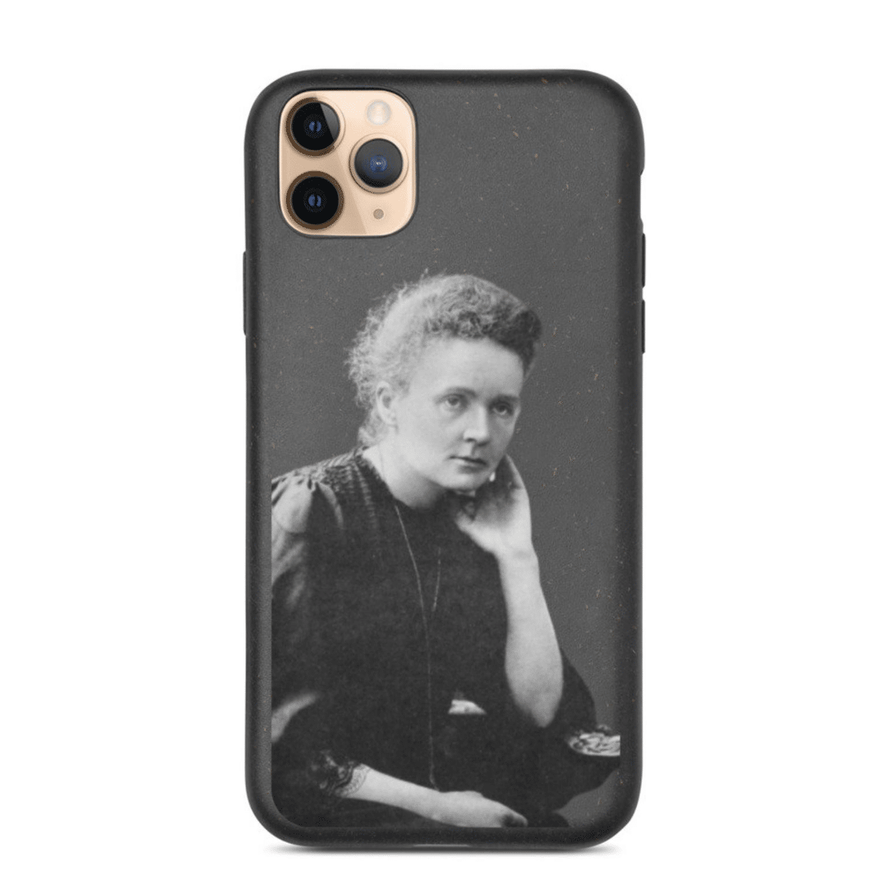 science-gifts-phone-case