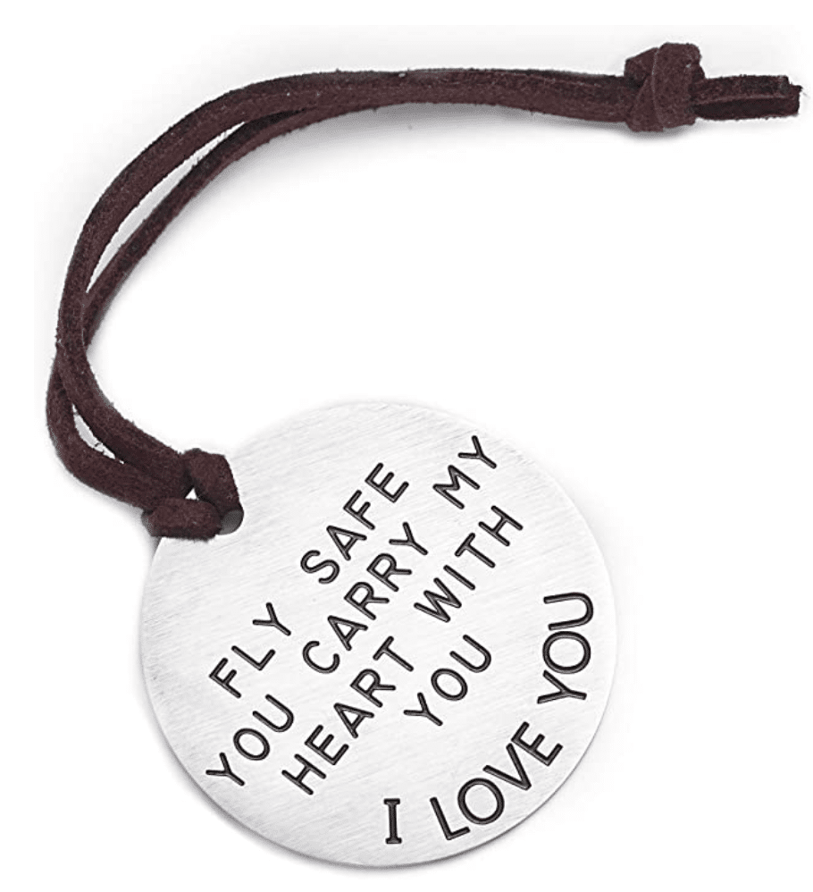 gifts-for-pilots-keychain