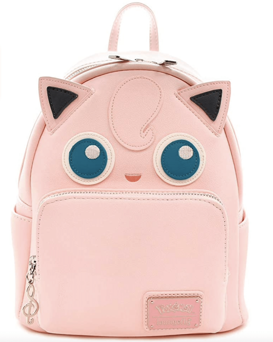 pokemon-gifts-backpack