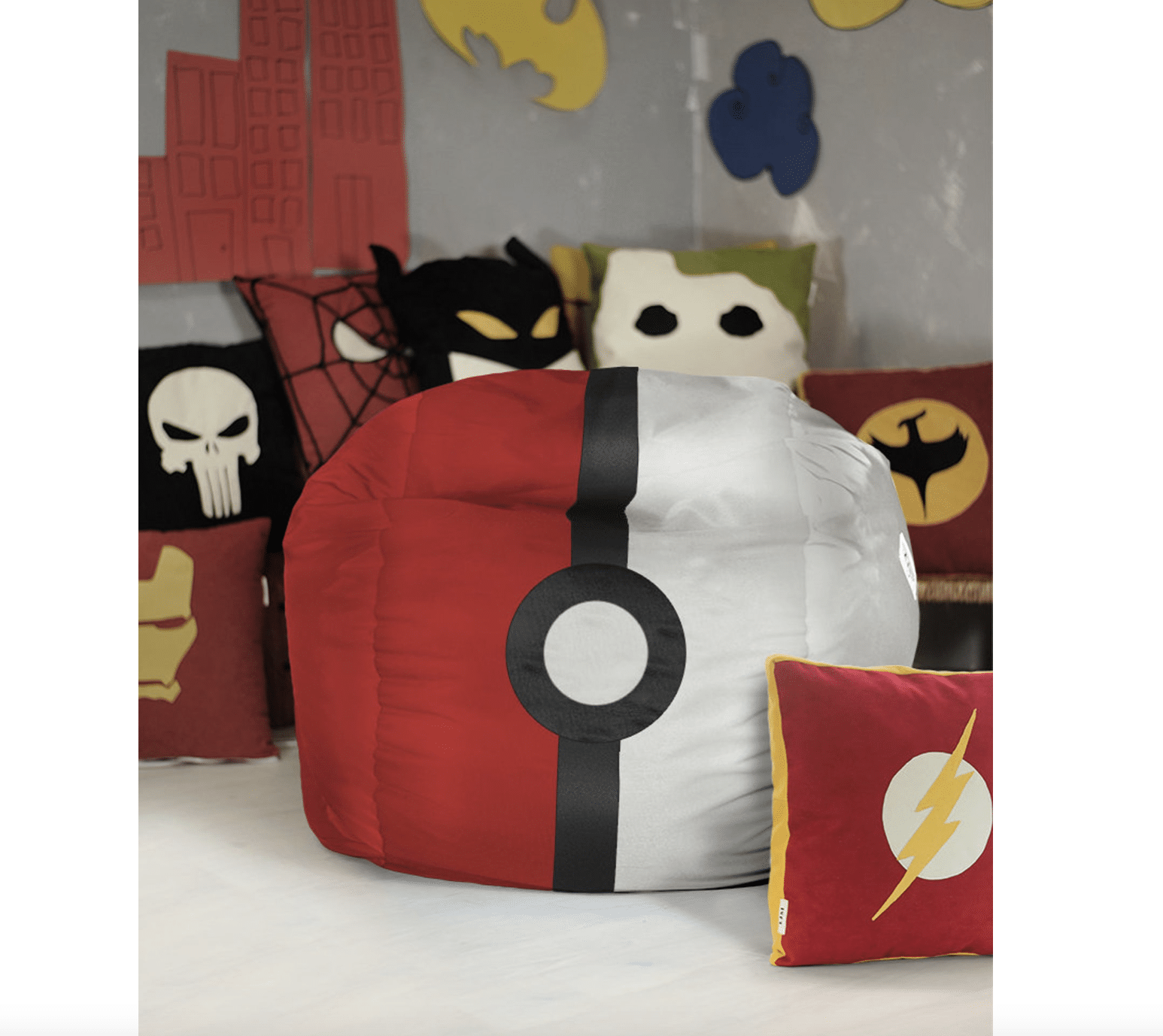 pokemon-gifts-bean-bag-chair