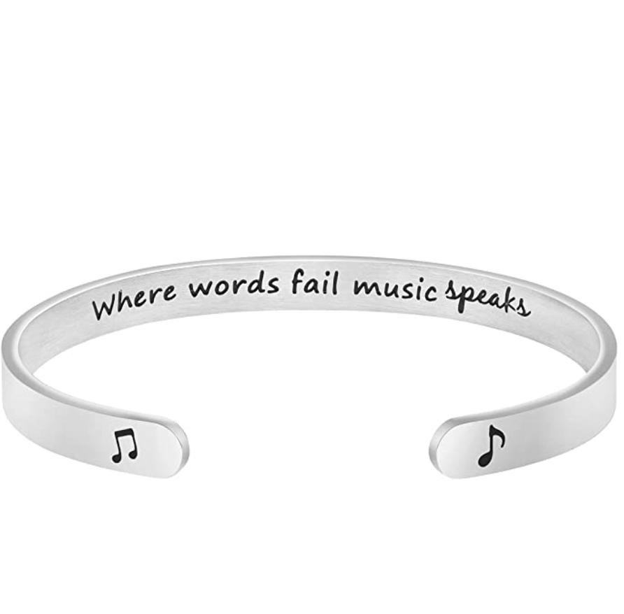 gifts-for-music-bracelet