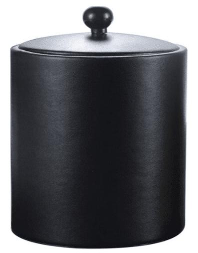3rd-anniversary-gifts-ice-bucket