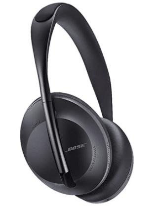 40th-birthday-gift-ideas-headphones