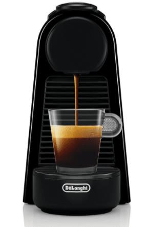 40th-birthday-gift-ideas-coffee-maker