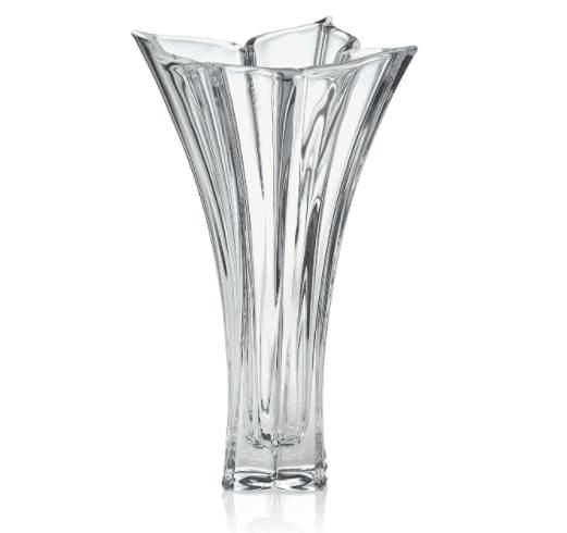 15th-anniversary-gift-vase