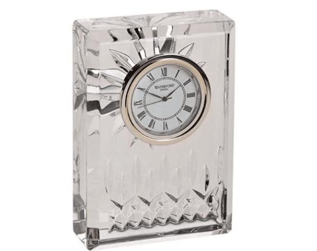 15th-anniversary-gift-clock