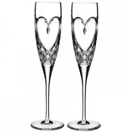 15th-anniversary-gift-champagne-flutes