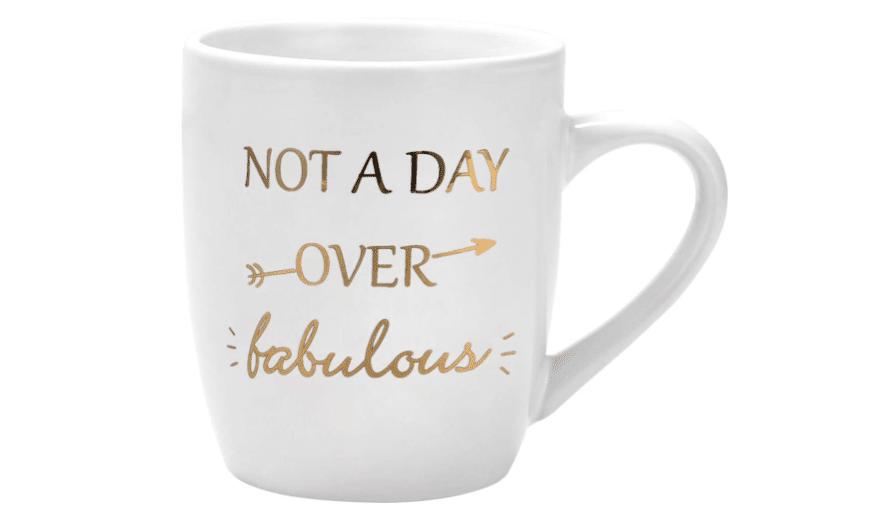 60th-birthday-gift-ideas-mug