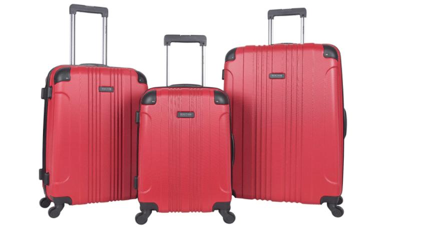 60th-birthday-gift-ideas-luggage