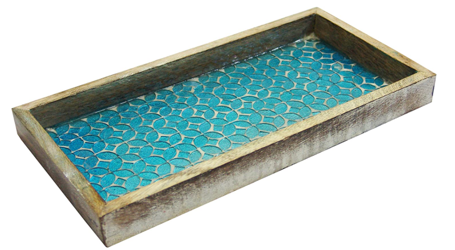 mermaid-gifts-tray