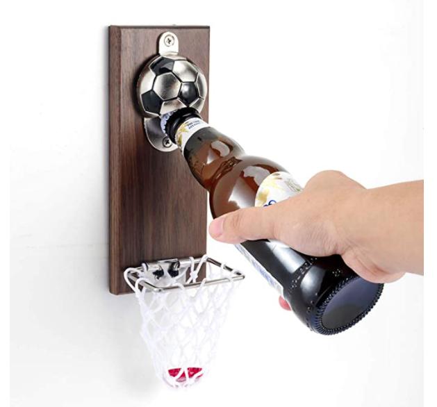 soccer-gifts-bottle-opener