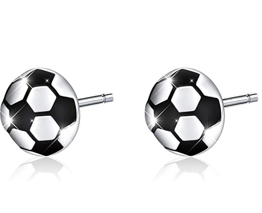 soccer-gifts-earrings