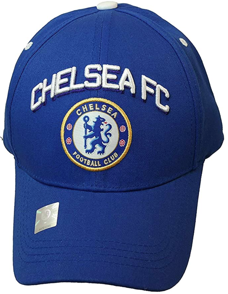 soccer-gifts-chelsea-hat