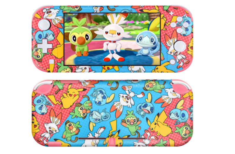 poke-mon-gifts-switch-cover