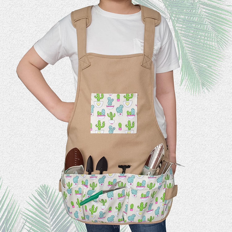 80th-birthday-gifts-apron
