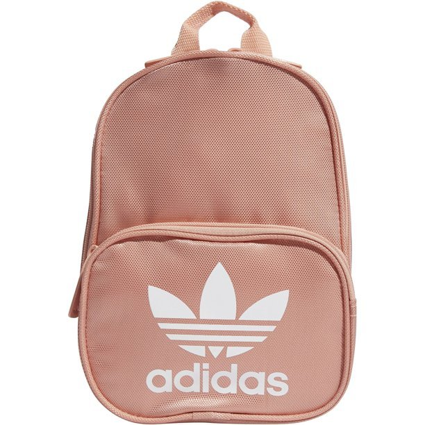 gifts-for-13-year-old-girls-bag