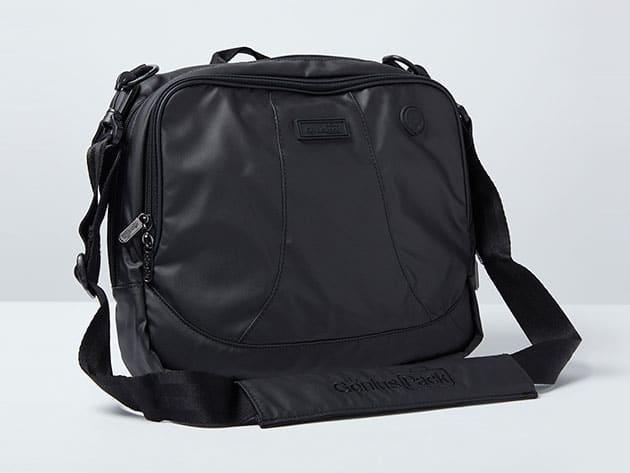 40th-birthday-gift-ideas-bag