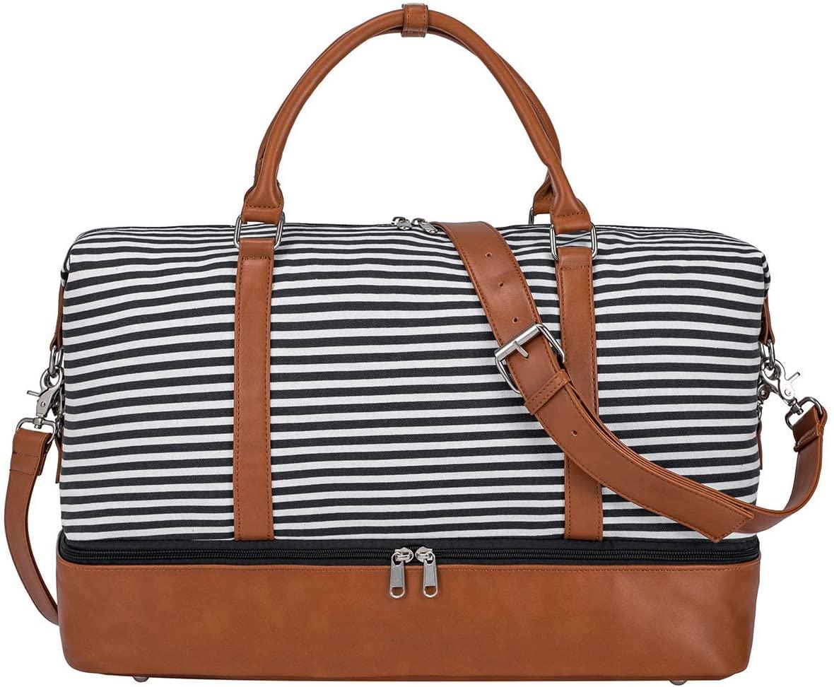 40th-birthday-gifts-bag
