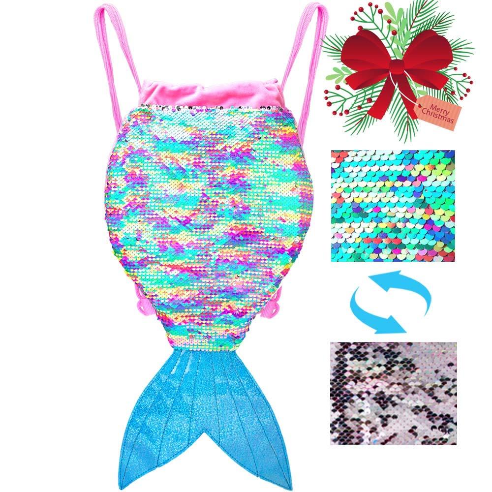 mermaid-gifts-bag