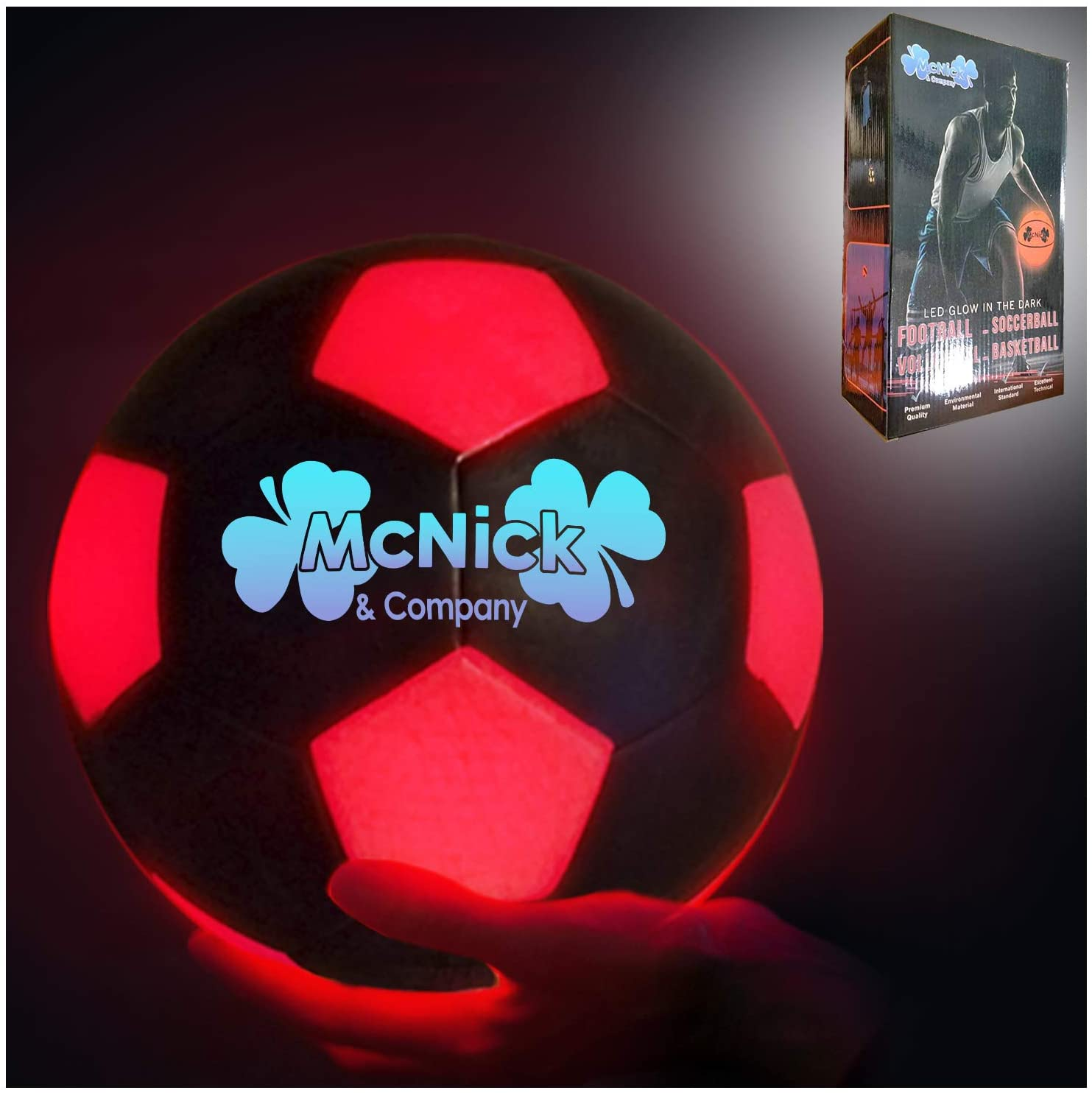 soccer-gifts-ball