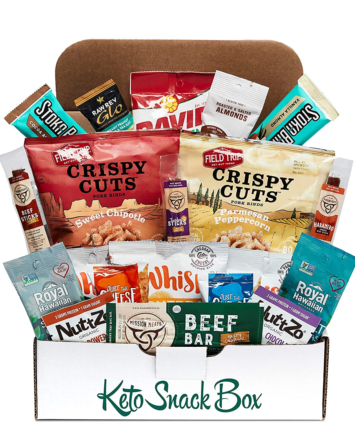 keto-gifts-gift-basket
